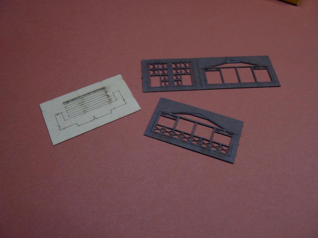 Kleine Weihnachts- und Testanlage - Seite 2 P1060027