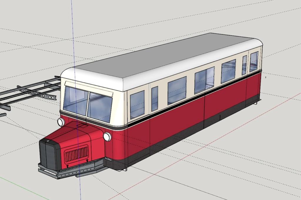 """Projekt """"Schweineschnäuzchen"""" ... Wismarer Schienenbus in N - Seite 2 Wissma12"""