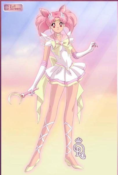 Sailor Lune [nicht angenommen] Chibis10