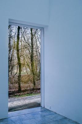 Das Verstehen des zeitlichen Fensters  Kasina10