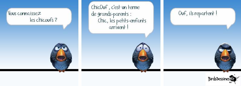 Humour en image du Forum Passion-Harley  ... - Page 20 13736510