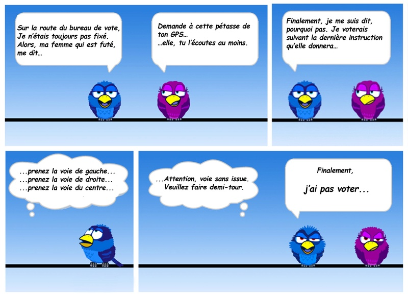 Les Birds Dessinés - Page 4 Absten12