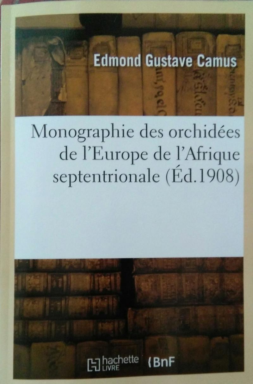 CAMUS MONOGR DES ORCHIDEES D EUROPE.... VERSION PAPIER 1908 Img_2011