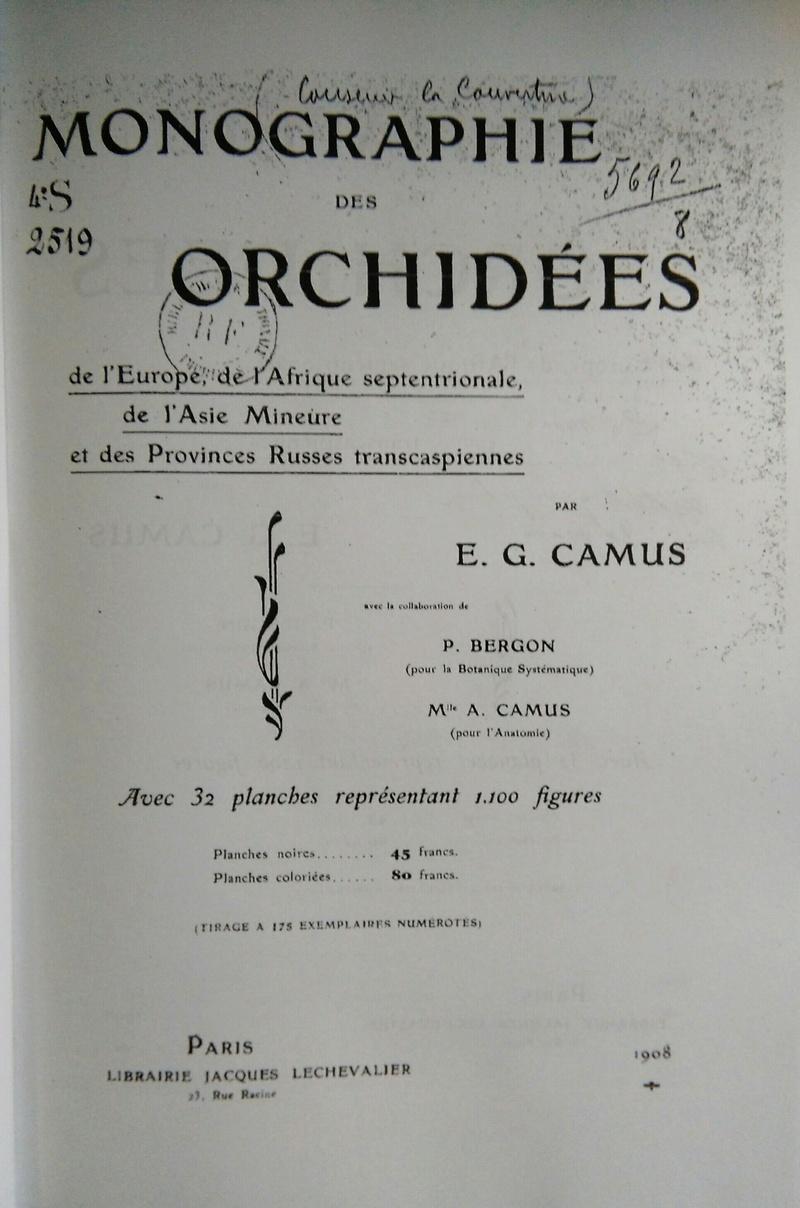 CAMUS MONOGR DES ORCHIDEES D EUROPE.... VERSION PAPIER 1908 Img_2012