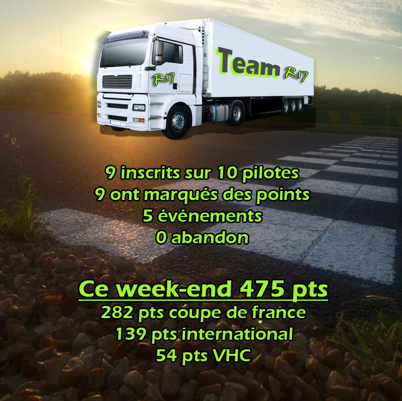 Week-end du 20/08/2017 Rysumy35