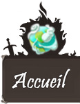 Accueil