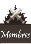 Membres