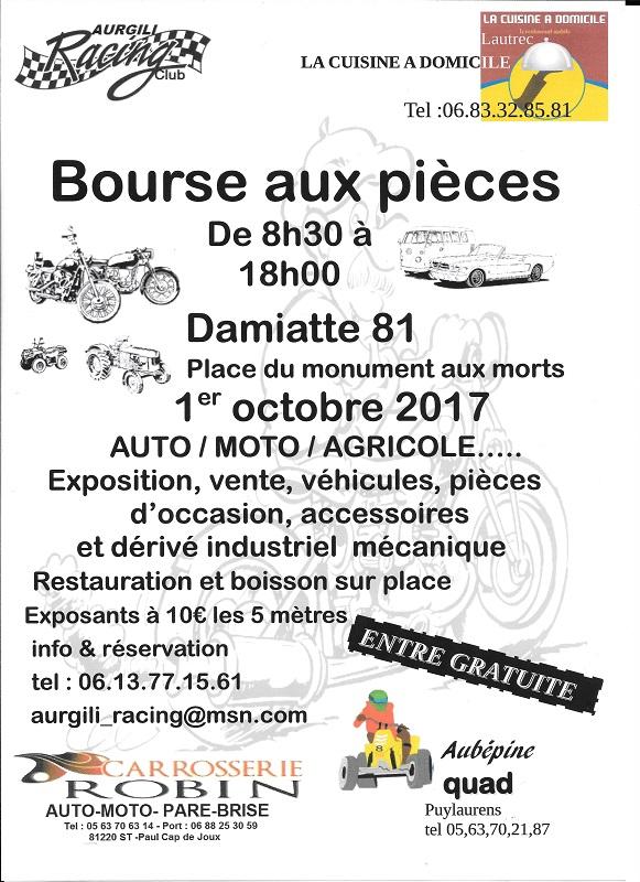 Damiatte 1er Octobre 2017 2017bo10