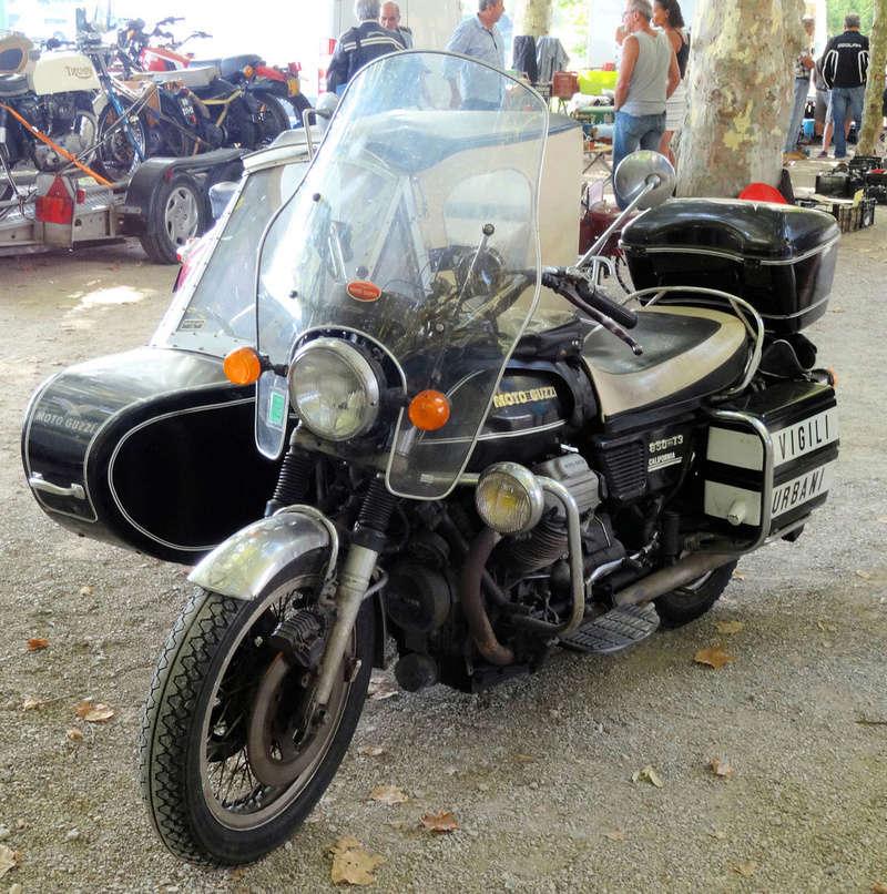 Fête-Auto Moto Nègrepelisse 25-26-27 Août 2017 850t310