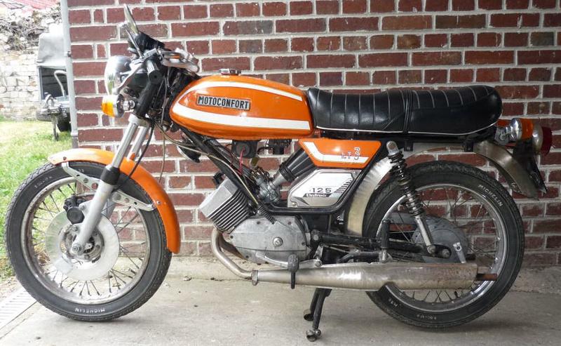 Motoconfort LT3 D74ebb10