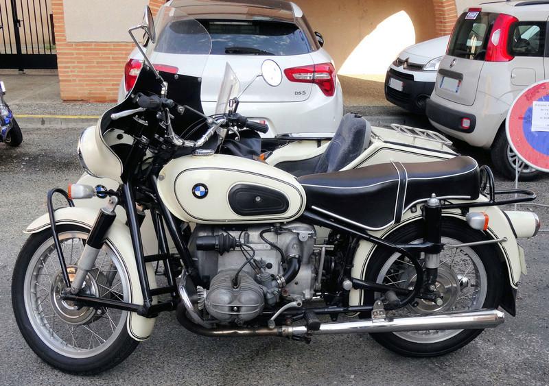Fête-Auto Moto Nègrepelisse 25-26-27 Août 2017 R602210