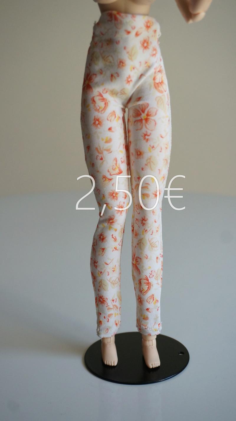 [VENDS] Vêtements taille pullip, fashionista et bloomer BJD Dsc00410