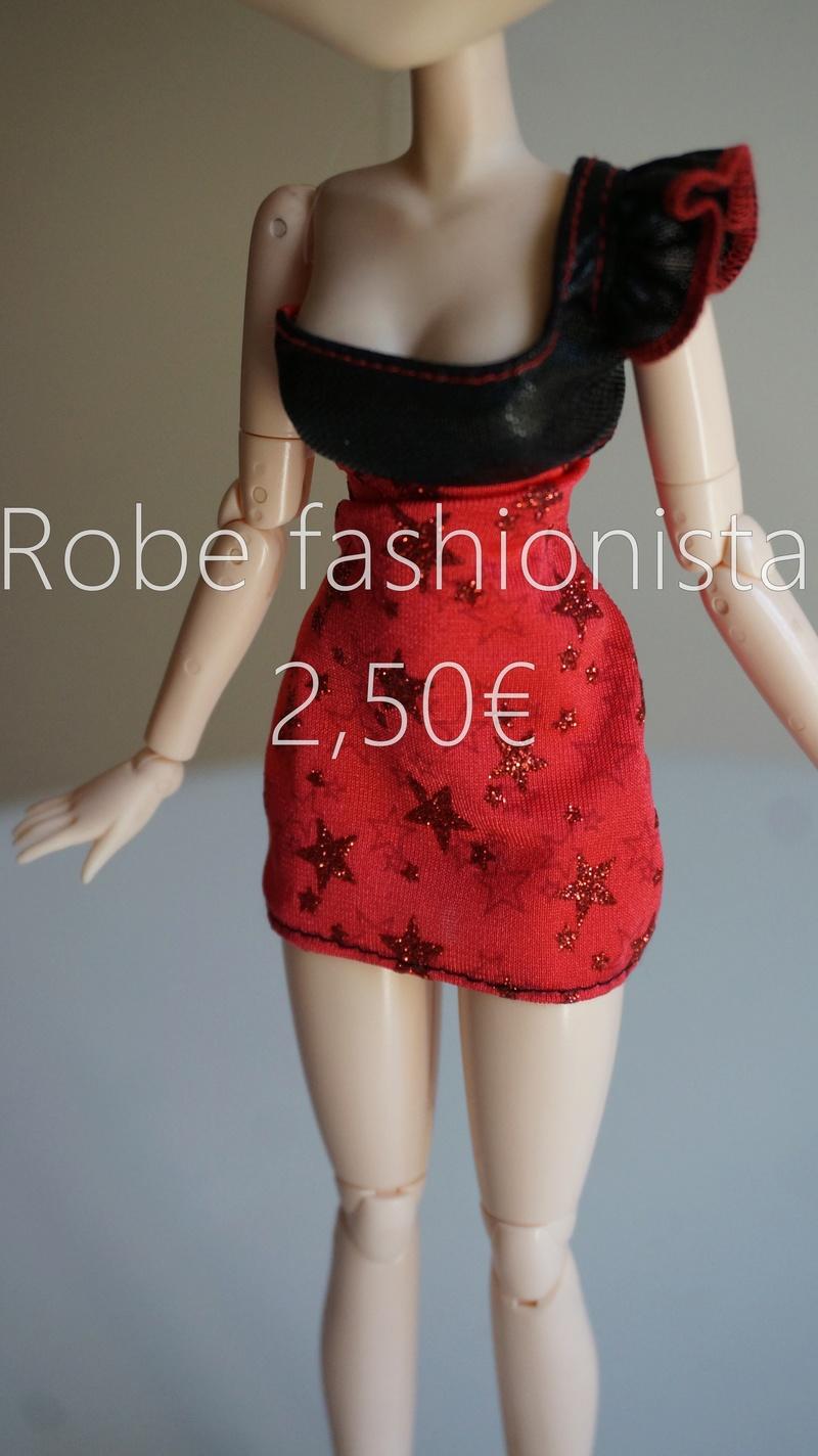 [VENDS] Vêtements taille pullip, fashionista et bloomer BJD Dsc00418