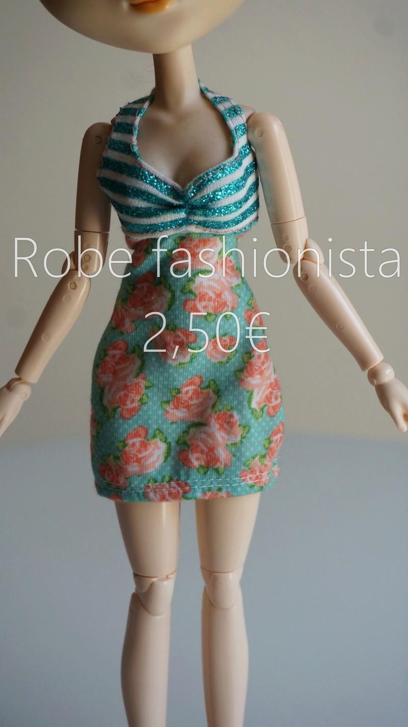[VENDS] Vêtements taille pullip, fashionista et bloomer BJD Dsc00419
