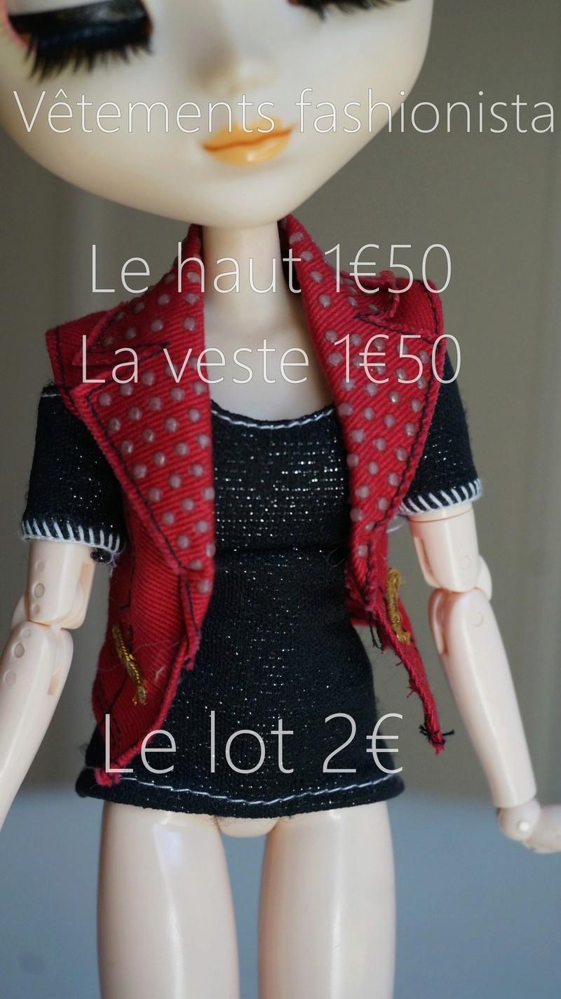 [VENDS] Vêtements taille pullip, fashionista et bloomer BJD Dsc00421