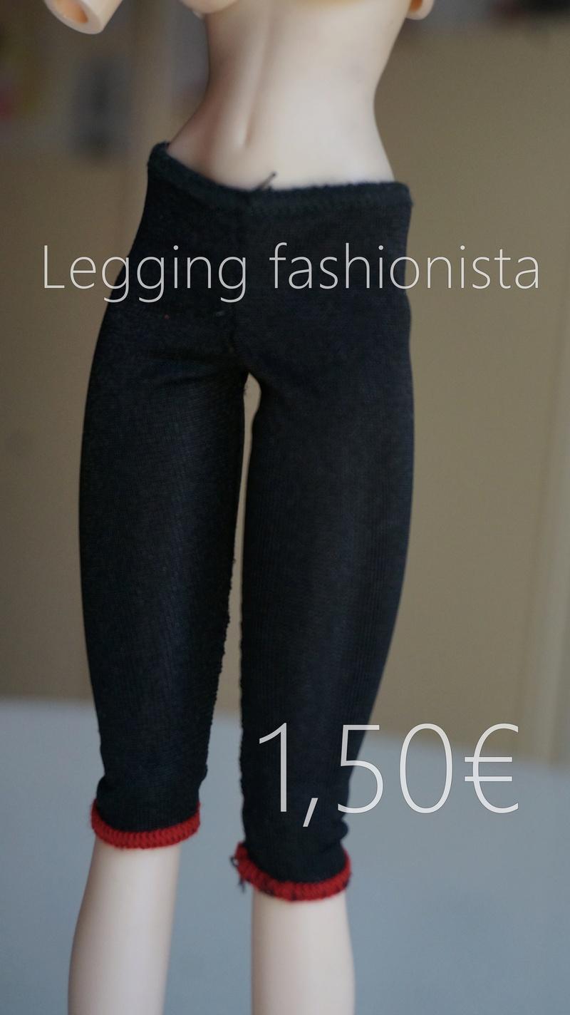 [VENDS] Vêtements taille pullip, fashionista et bloomer BJD Dsc00422