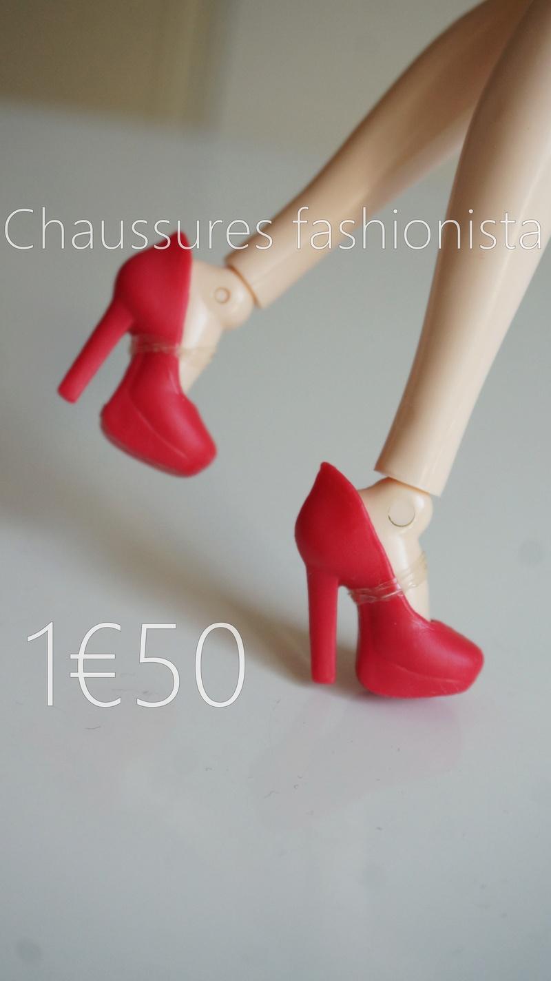 [VENDS] Vêtements taille pullip, fashionista et bloomer BJD Dsc00423