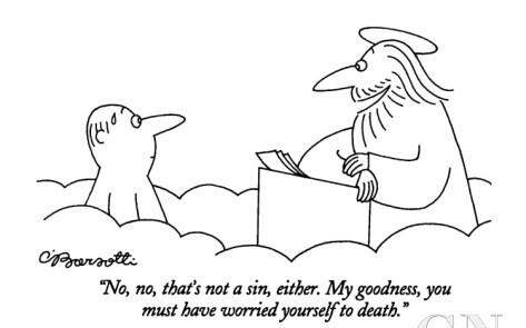 The cartoon thread. - Page 3 B5ms1s10