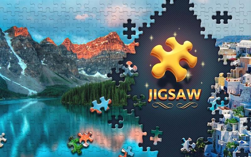 Playlist beste muziek samengesteld door leden Jigsaw10