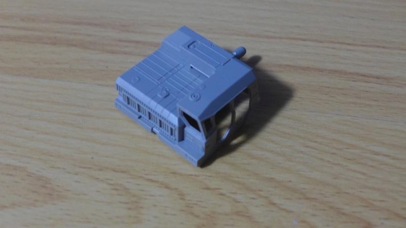 S-300PM/PMU (SA-10 Grumble) P1050921