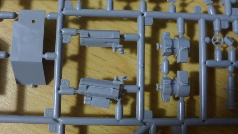 S-300PM/PMU (SA-10 Grumble) P1050923