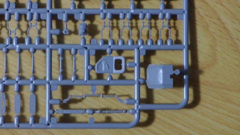S-300PM/PMU (SA-10 Grumble) P1050925