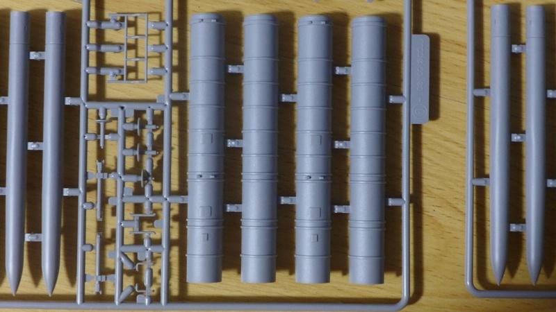 S-300PM/PMU (SA-10 Grumble) P1050929