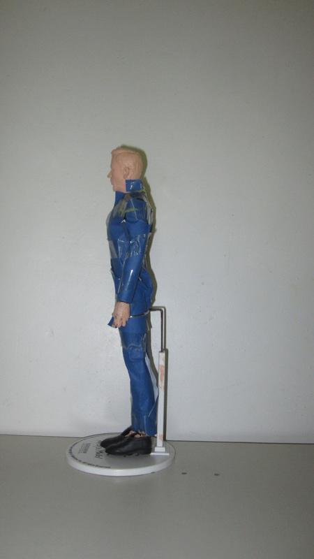 Figurines ENT au 1/6ème Img_3122