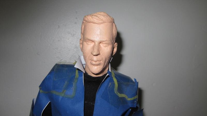 Figurines ENT au 1/6ème Img_3125