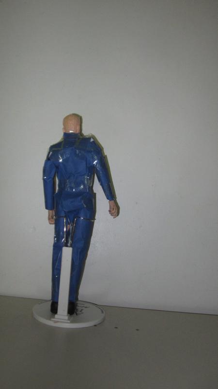 Figurines ENT au 1/6ème Img_3126