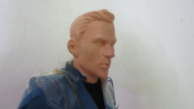 Figurines ENT au 1/6ème Img_3129