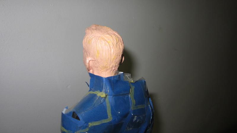 Figurines ENT au 1/6ème Img_3131