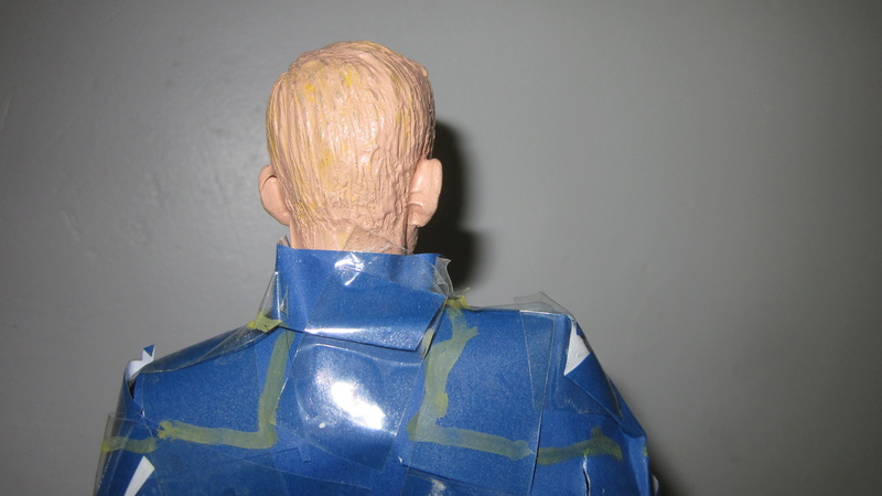 Figurines ENT au 1/6ème Img_3133