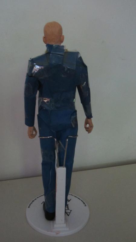 Figurines ENT au 1/6ème Img_3140