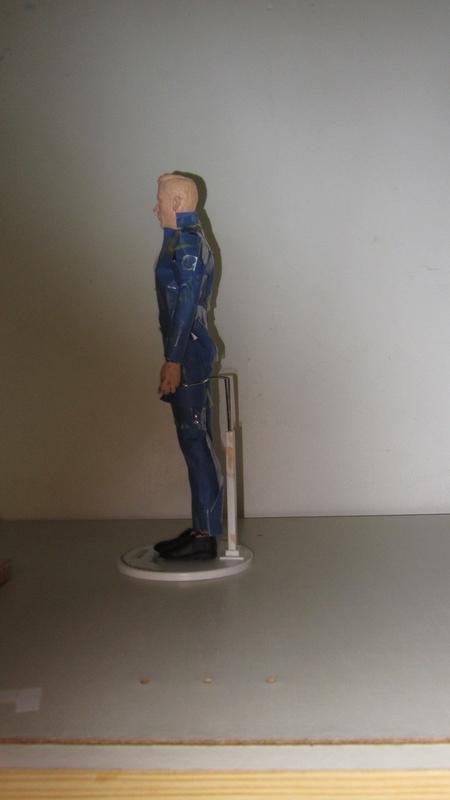 Figurines ENT au 1/6ème Img_3141