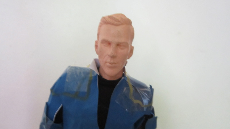 Figurines ENT au 1/6ème Img_3142