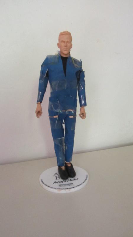 Figurines ENT au 1/6ème Img_3145