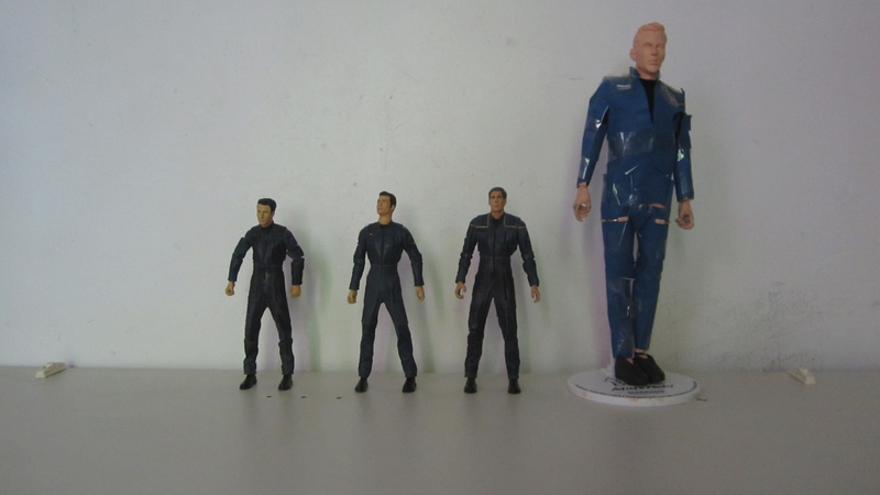 Figurines ENT au 1/6ème Img_3149