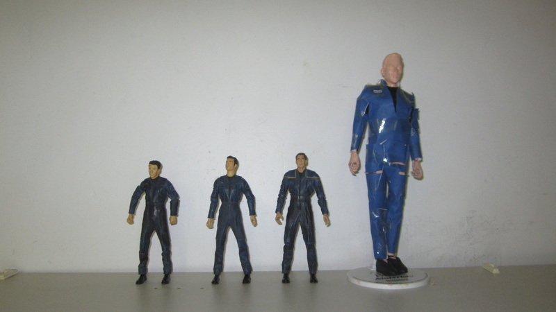 Figurines ENT au 1/6ème Img_3150