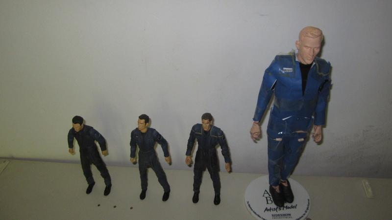 Figurines ENT au 1/6ème Img_3151