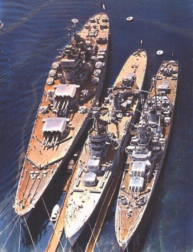 Le croiseur MONTCALM 00_fr_10