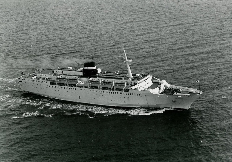 Qui peut m'identifier ce bateau 1280px12