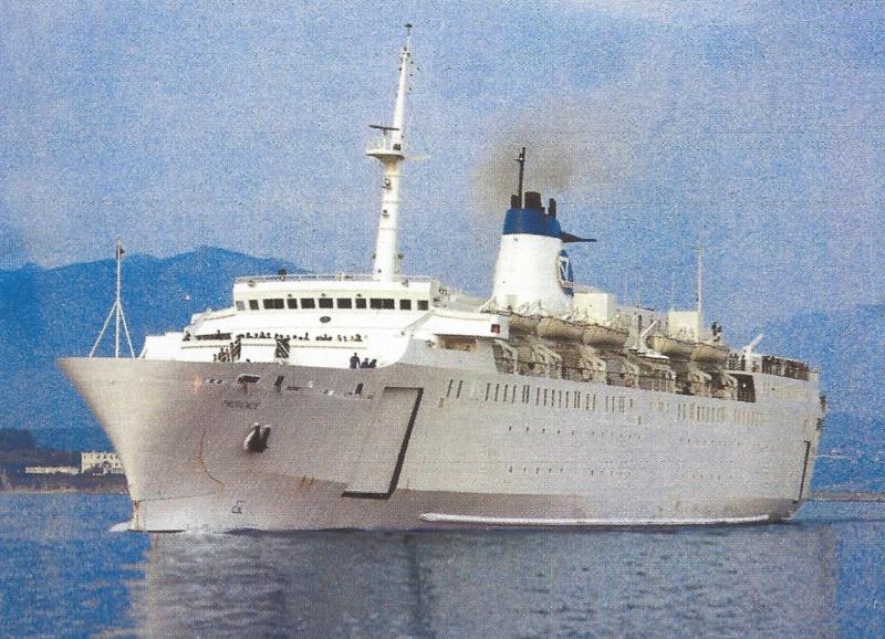 Qui peut m'identifier ce bateau 1280px13