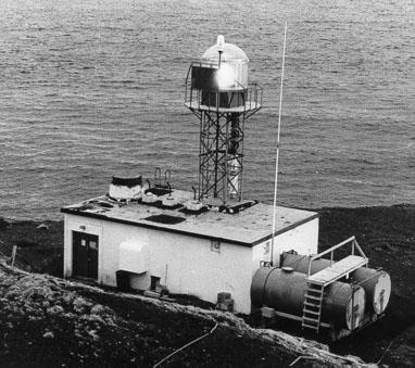 les phares en mer et à terre (2) - Page 56 Cap_sc10