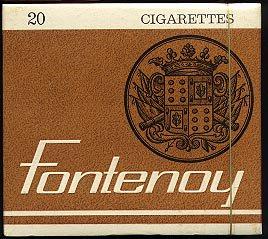Vous souvenez-vous des sortes de cigarettes à bord ? - Page 5 Cigare10