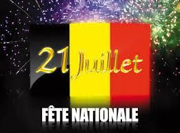 fête nationale Downlo29
