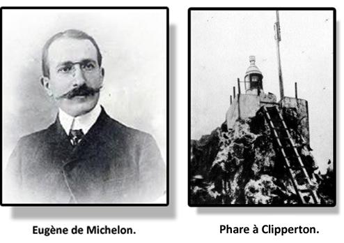 les phares en mer et à terre (2) - Page 61 Eugzon10