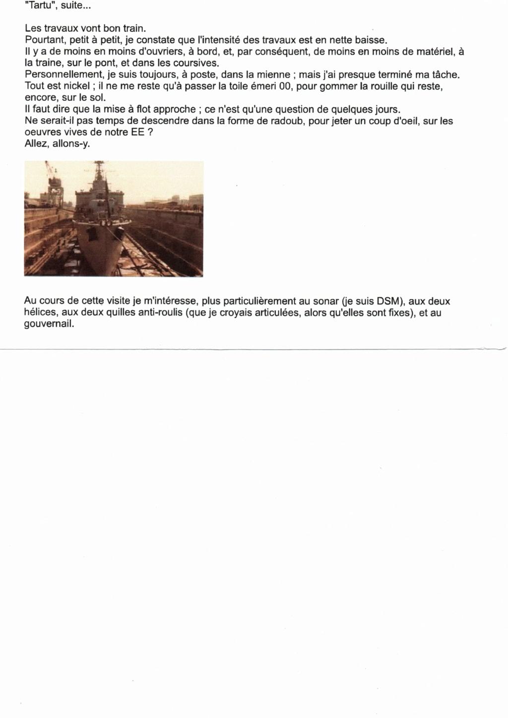 Mon passage dans la Royale - Page 20 Img20216