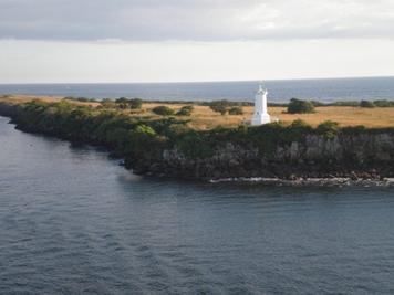 les phares en mer et à terre (2) - Page 57 Isla_e10