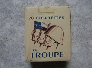 Vous souvenez-vous des sortes de cigarettes à bord ? - Page 5 Oip_jf11